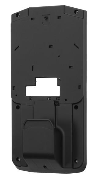 ABL Montageplatte für eMH1-WHEMH10