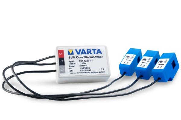 VARTA PV-Stromsensor für pulse 3 / 6