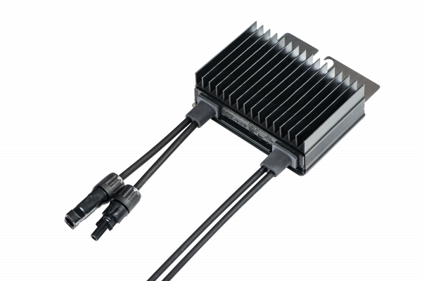 SolarEdge Leistungsoptimierer P730-5RM4MRY