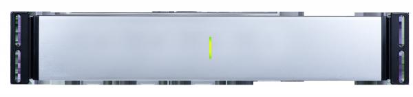 KOSTAL PIKO Battery Li Nachrüstmodul 1,2