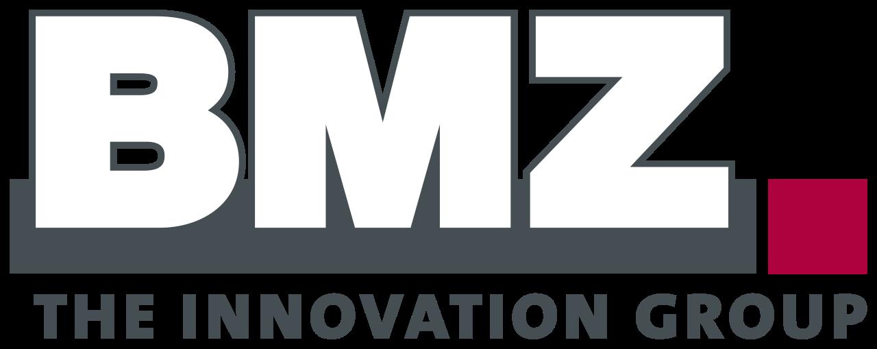 BMZ Batterien-Montage-Zentrum GmbH