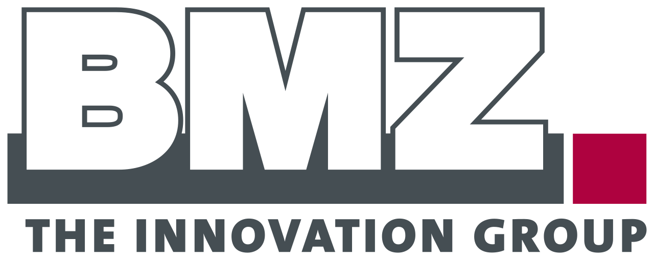 BMZ Holding