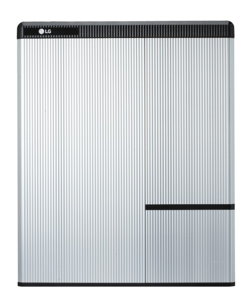LG Chem RESU 10H-SLG (Fronius/SolarEdge)