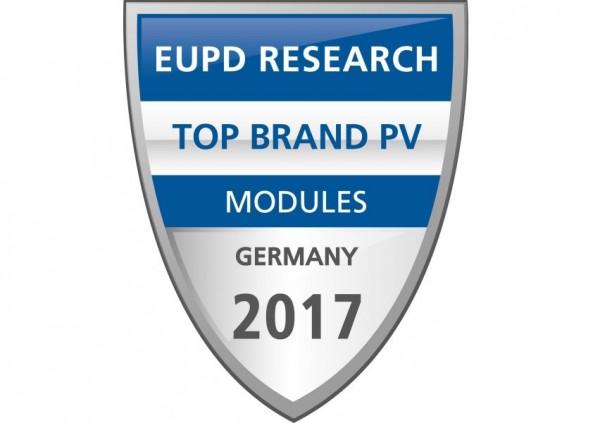 EuPD-20175996795926a59