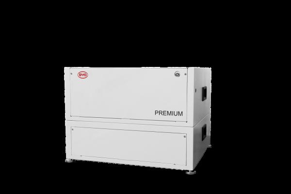 BYD BATTERY-BOX PREMIUM LVL 15.4