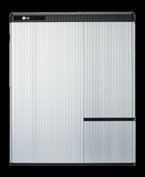 LG CHEM RESU 10H-SLG (Fronius/SolarEdge)