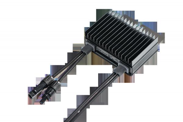 SOLAREDGE Leistungsoptim. P650-4RM4MRL