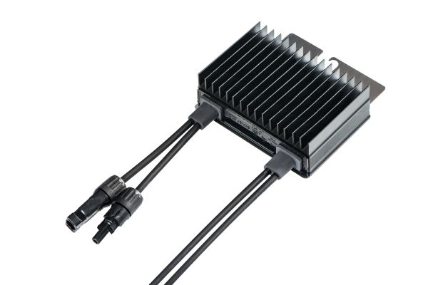 SolarEdge Leistungsoptim. P800S-5RM4MRX