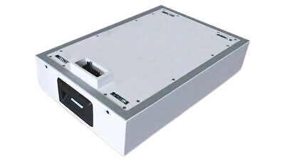 BYD B-Box Batteriemodul 2.56 Premium HVS (hochvolt)