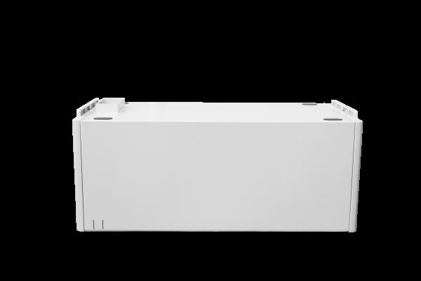 BYD B-Box Batteriemodul