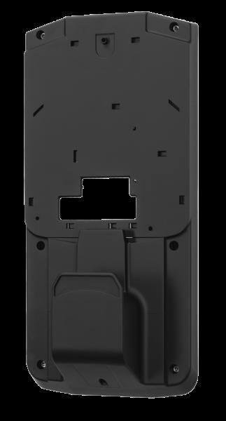 ABL Montageplatte für eMH1 1W0001