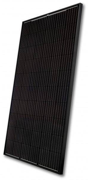 NeMo® 2.0 60 M 275 AR (A) Black