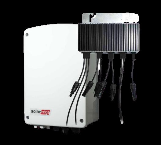 Wechelrichter SolarEdge WR SE1000M-BNN4
