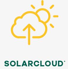 Heckert-Solar_SolarCloud