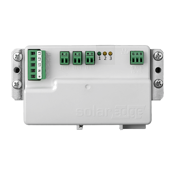 SOLAREDGE SE-MTR-3Y-400V-A