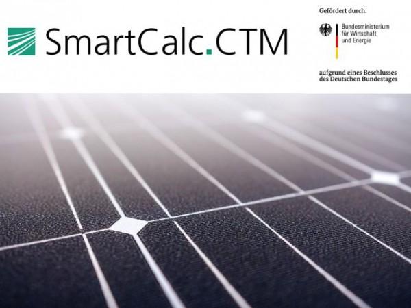 SmartCalc