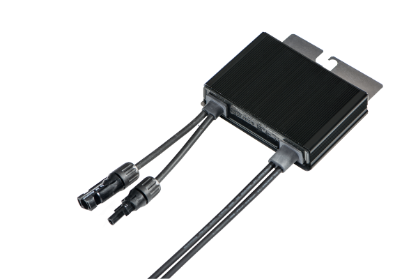 SolarEdge Leistungsoptimierer P500-5RM4MRM