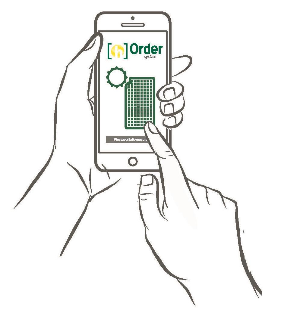Hand-Handy-Ordersystem-2