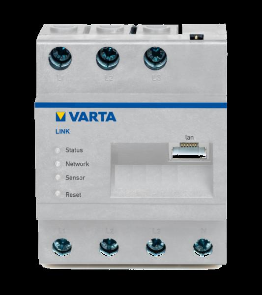 VARTA Link 63A