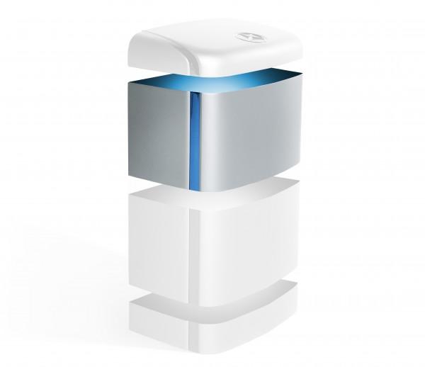 MERCEDES-BENZ Batteriemodul 3,0 kWh