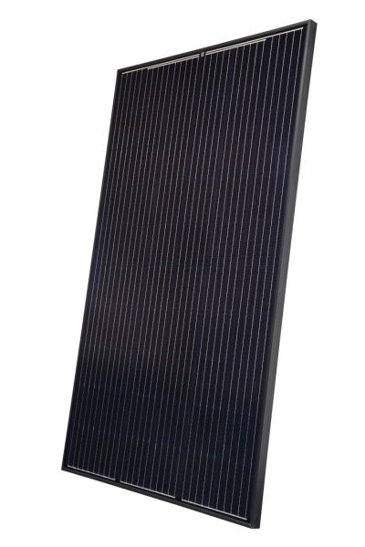 NeMo® 2.0 60 M 305 AR (A) Black PV4S