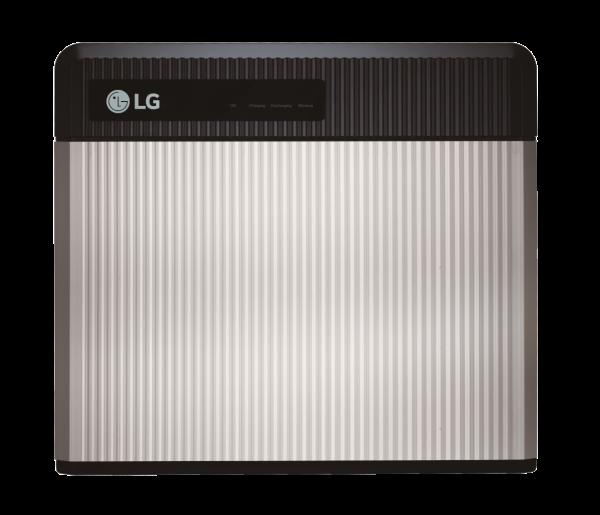 PV-Speicher LG CHEM RESU 10
