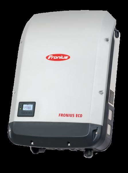 Wechselrichter Fronius Eco 25.0-3-S
