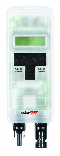 SOLAREDGE SE1000-KEY