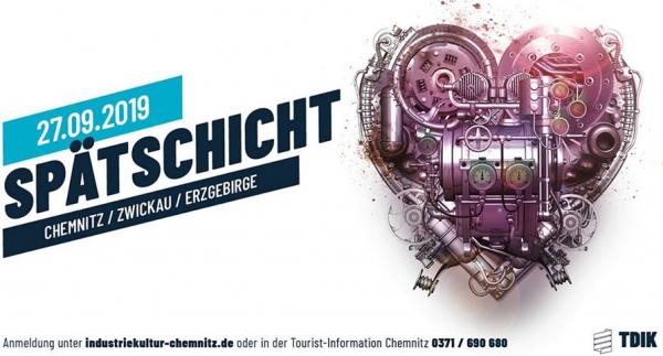 heckert_solar_sp-tschicht_27-09-2019