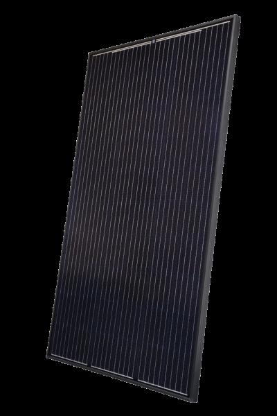 NeMo® 2.0 60 M 270 AR (A) Black