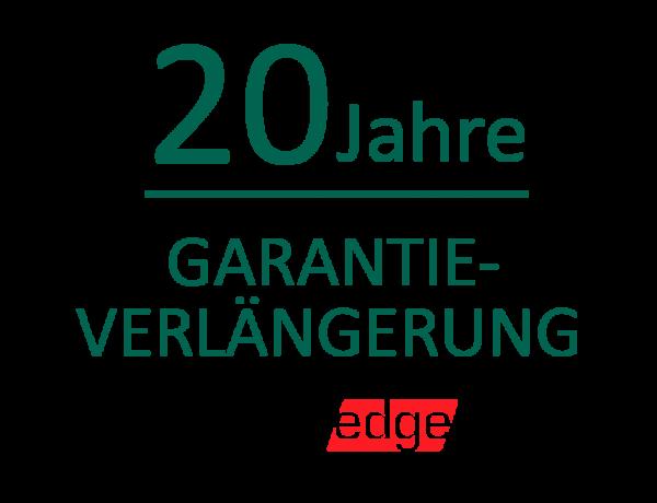 SolarEdge Garantieverlängerung