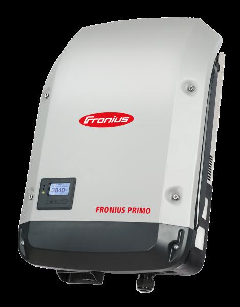 Wechselrichter Fronius Primo 4.0-1
