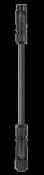 Wieland konfektionierte Leitung RST16I3KSBS 15 - 1,0 m