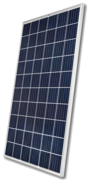 Solarmodul NeMo® 2.0 60 P 265 AR (A)