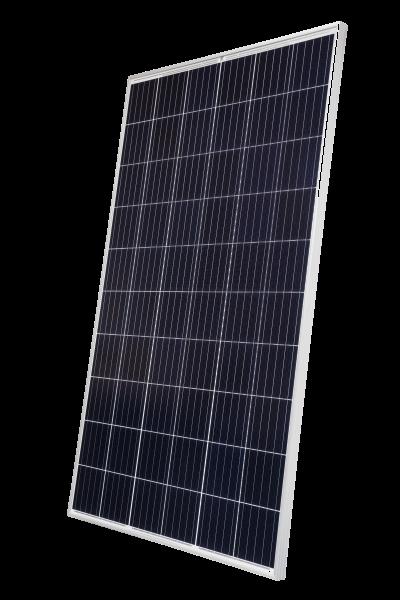 NeMo® 2.0 60 M 330 AR (A) MC4