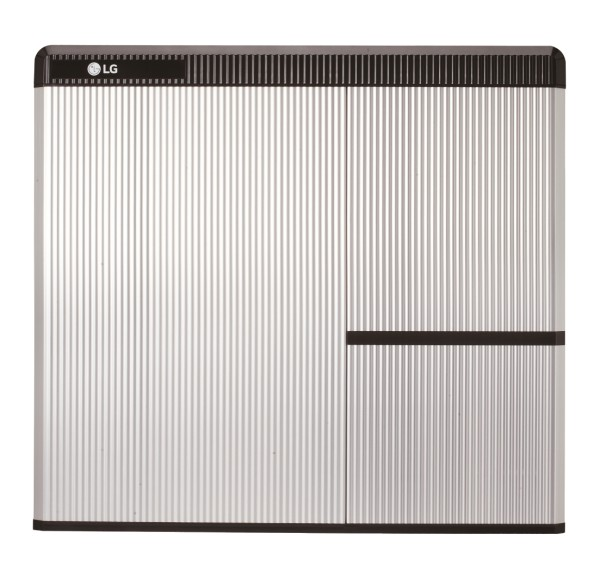 LG Chem RESU 7H-SLG (Fronius/SolarEdge)