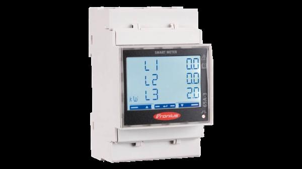 Fronius Smart Meter TS 65A -3