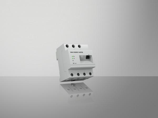 SMA Smart Energy Meter