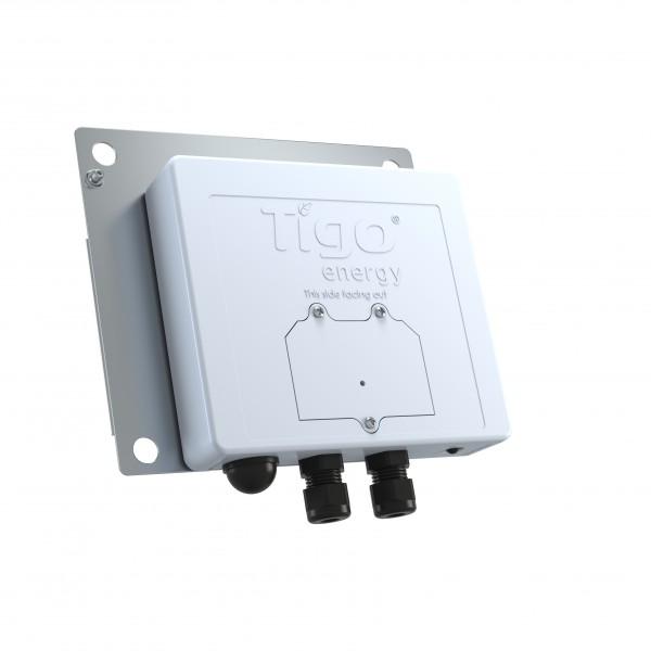 TIGO Gateway TS4
