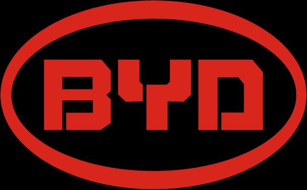 BYD B-Plus-H 1.28