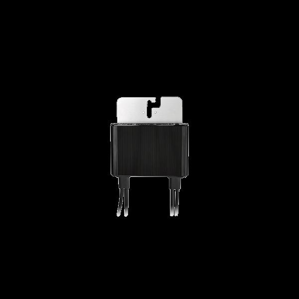 SolarEdge Leistungsoptimierer