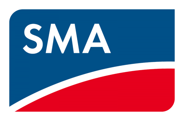 SMA Power Balancer Verbindungskab. (2x2 m)