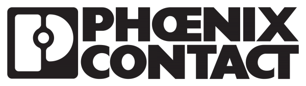 PHOENIX CONTACT ÜSS Typ 1+2 f. 2 MPPT