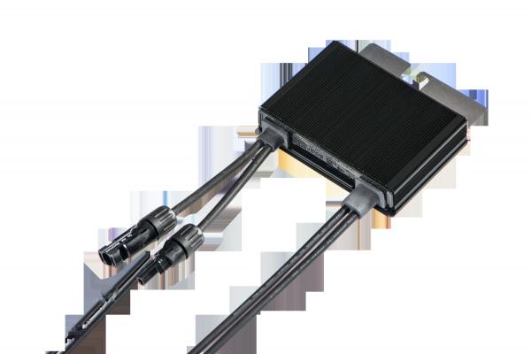 SolarEdge Leistungsoptimierer P404