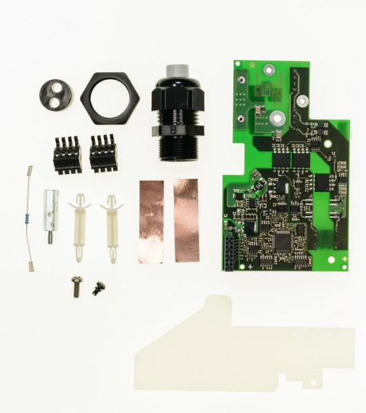 SMA Schnittstelle RS485 -485BRD-10