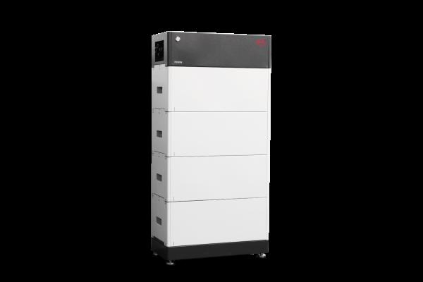 BYD B-Box Premium LVS 8.0