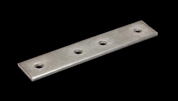 Profilverbinder 4-Loch (M10)