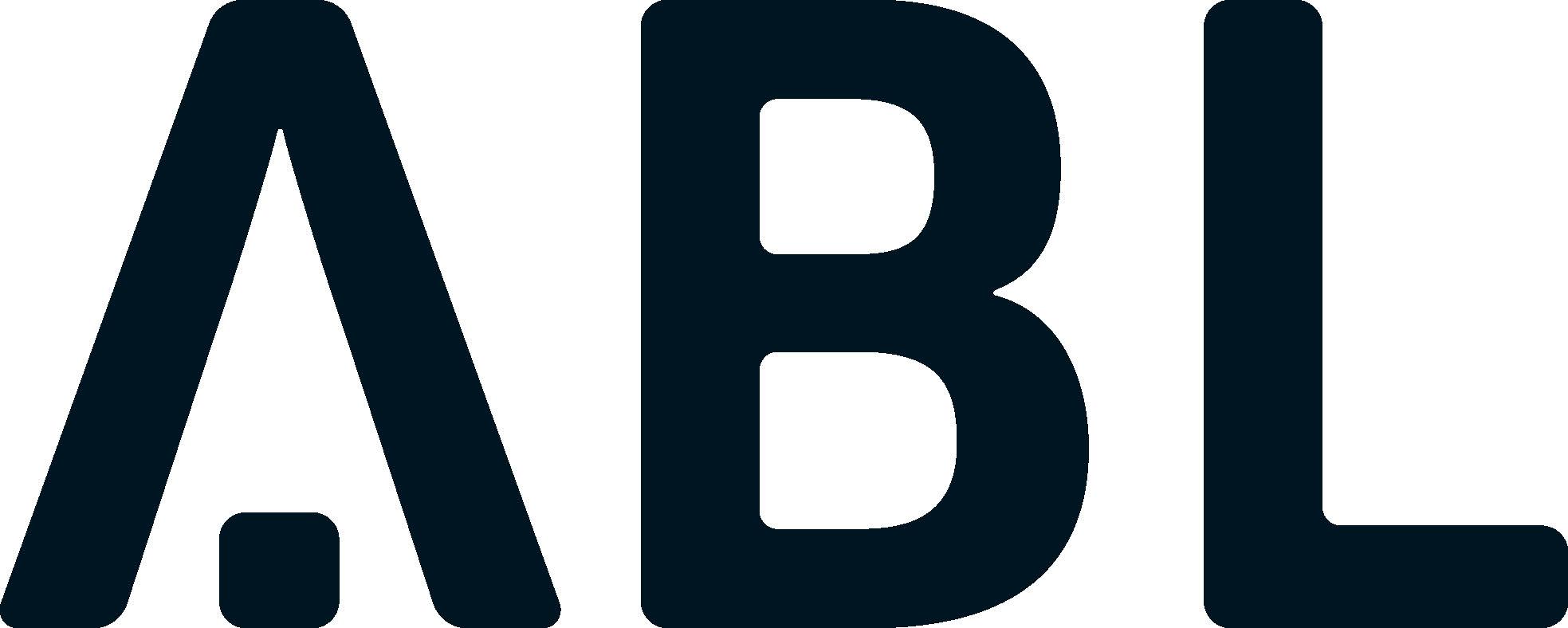 ABL SURSUM Bayr. Elektrozubehör GmbH & Co. KG