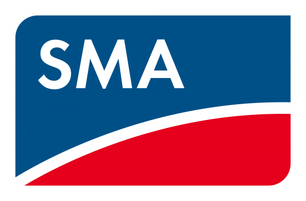 SMA_ST_Logo_RGB57f660cab7f7f