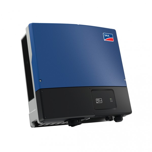 SMA STP 20000TL-30 (ohne MFR & Display)